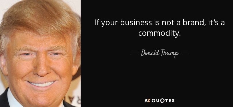How You Can Use Trump's Persuasion Tactics In Your Business