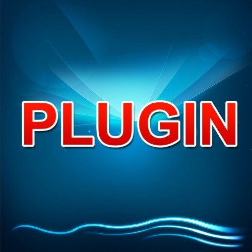 10 Wordpress Plugins That Will Improve Conversion Rates