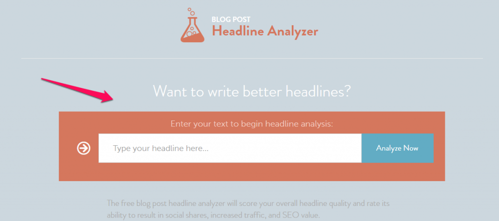 3 Headline Tips That Will Explode Your Business