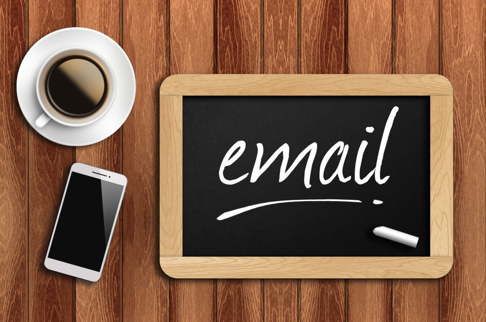 5 Email Marketing Lessons You Can Benefit From Today