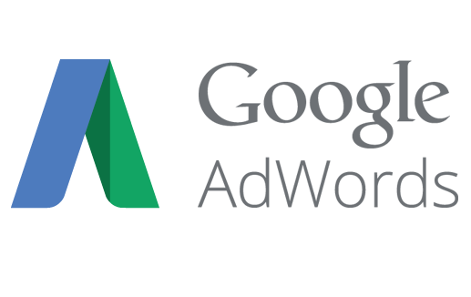 Google Advertising | The Cardenal Group