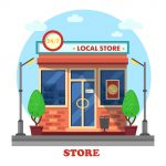 5 Steps to Local Business Success with Facebook Ads
